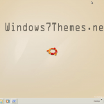 windows7themes png