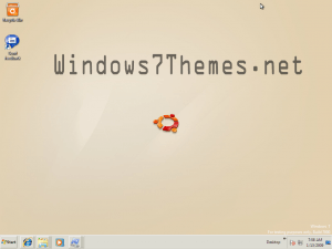 Vista Themes do NOT work as Windows 7 Themes