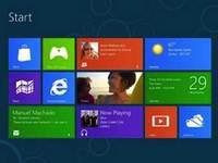 Should Professionals Upgrade To Windows 8