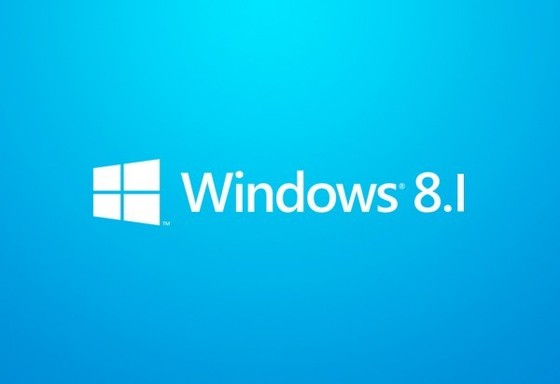 Microsoft Announces Windows 8.1 Enterprise Improvements: Finally