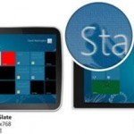 windows 8 hd slates tablets jpg