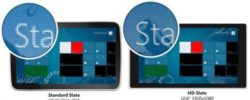 Possible Windows 8 Release Date Leaked And HD Windows 8 Tablets Coming Soon