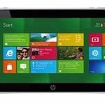 windows 8 tablet landscape HP thumb jpg