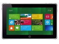 Forrester Research: Windows 8 To Become Part Of A Tablet Dominated Future