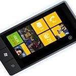Windows 8 Gets Windows Phone Integration: Why I'm Excited