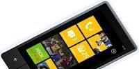 Windows Phone Wins Over China, Leaves iPhone Behind