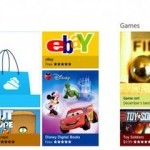 windows store windows 8 jpg