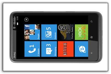 Windows Phone App For Desktop: Quickly Sync Files And Settings Across Devices