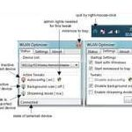 wlan optimizer freeware thumb4 jpg