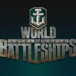 world of battleships mmo release date jpg