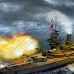 world of battleships windows 7 themes and wallpaper jpg