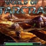 world of starcraft mmo jpg