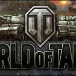 World of Tanks Open Beta Date Announced! (January 27th)