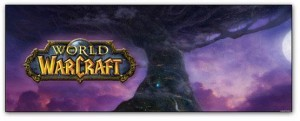 WoW Cataclysm Collector's Edition Preorder Is Bestseller!