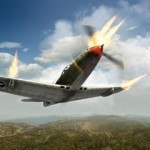 World Of Warplanes Windows 7 Themes And Wallpaper 150x150 Jpg