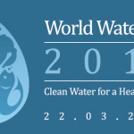 world water day 2010 png