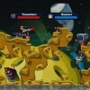 Worms 2: Armageddon for PS3 – EU Beta
