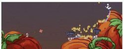 Worms: Reloaded to be published via Steam