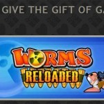 worms reloaded giveaway jpg
