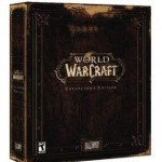wow cataclysm collectors edition box art jpg