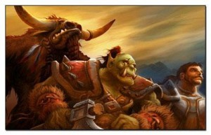 Official WoW Cataclysm Release Date Announced