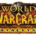 wow cataclysm release date speculations jpg