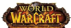 WoW Cataclysm Changes & Release Date Speculations