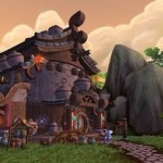 wow mists of pandaria wallpaper themes jpg
