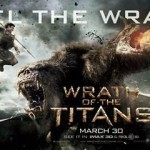 wrath of the titans wallpaper themes jpg