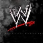 4 Great Windows 7 WWE Themes