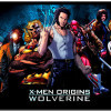 X Men Origins Wolverine 1 100x100 Jpg