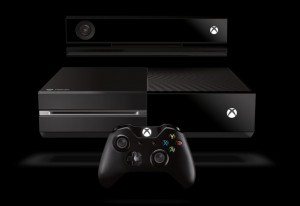 Xbox One to work without Kinect