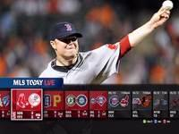 Microsoft Adds HBO, MLB and Comcast Multimedia Apps to the Xbox 360