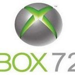 Xbox 720 Ps 4 Release Date 2012 150x150 Jpg