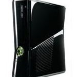 XBOX 720 Rumors: New XBOX To Be Unveiled At E3 2012