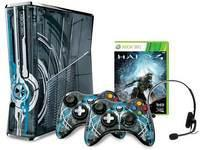 Xbox 360 Market Share: Retains Number-One Spot For 18th Consecutive Month, We're Not Surprised