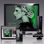 Xbox SmartGlass Releases Alongside Windows 8, Provides Second-Screen Functionality