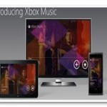 """Xbox Music"" Service Will Rival iTunes, Offer Spotify-Esque Subscription Model"