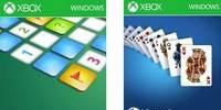 Xbox Windows Replaces Games for Windows Live Branding Thankfully