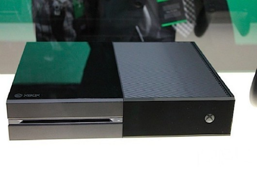 MSFT To Invest Up To $1 Billion Into Xbox One Game Market