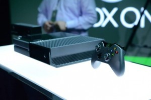 Microsoft Xbox One Used Game Announcements Made Finally
