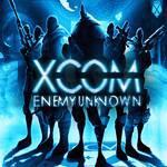 Download This XCOM Enemy Unknown Theme If You Like Classic Strategy Games!