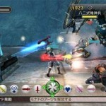 xenoblades chronicle wii gets release date jpg