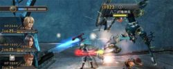 Xenoblade Chronicles Gets Release Date