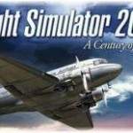 How to take screenshots in Flight Simulator 2004
