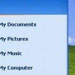 Make Windows 7 Look Like XP With This Theme