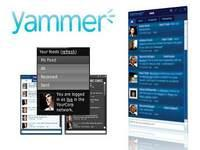 Yammer Buyout Could Change Company Culture According To MSFT