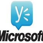 Microsoft Buys Yammers, Finally, For Over $1 Billion