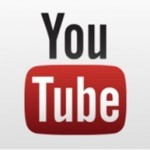 Microsoft (MSFT) and Google (GOOG) To Build YouTube App Together