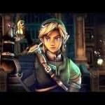 Zelda For Wii U 2014 Small Thumb4 150x150 Jpg